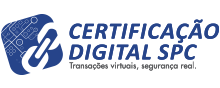 logo_certificado_digital_SPC